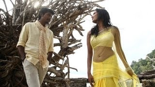 Velicha Poove - Ethir Neechal Video Song (Full HD)
