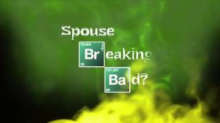 TLW Guardian Investigations; Breaking Bad