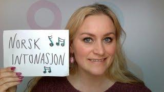 www.norwegianteaching.com (Karenses nettskole) post@norwegianteaching.com (kontakt meg for norskkurs på nett!) .