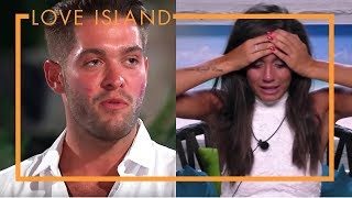 Video Love Island Fights | Most Dramatic Ever! | Cosmopolitan UK MP3, 3GP, MP4, WEBM, AVI, FLV Juni 2018