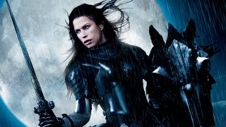 Nonton Underworld  Rise Of The Lycans  2009  Trailer Film Subtitle Indonesia Streaming Movie Download