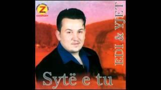 Edi Furra - Këngë Dasme (audio Version)