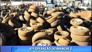 Polícia prende traficantes que agiam no viaduto Otávio Rocha, na Capital. #JornaldaPampa