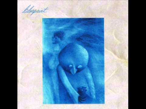 Blueprint - Fiction