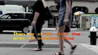 James Bay - Slide Lyrics 2018