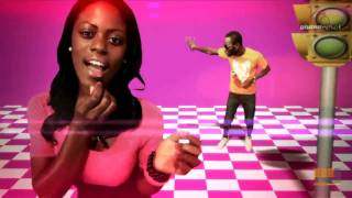Sarkodie - U Go Kill Me Ft. EL | GhanaMusic.com Video