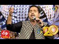 O Sukumari Song in ETV @ 20 Years Celebrations