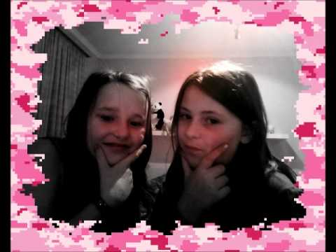 Yoni Love My Life , Love It Movie Yoni Xd Xxx.wmv