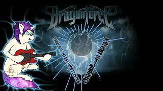 Video Trap Metal}DragonForce - Through the Fire and Flames (PhonicB∞m Remix) MP3, 3GP, MP4, WEBM, AVI, FLV Juli 2018