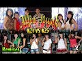 Alfin Music Remixes Kz1 Vs Kz5 Orgen Lampung