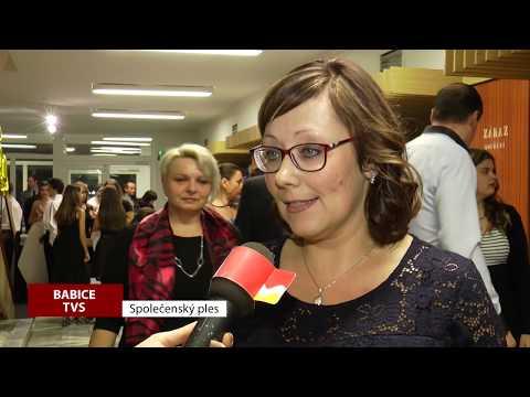 TVS: Týden na Slovácku 14. 2. 2019