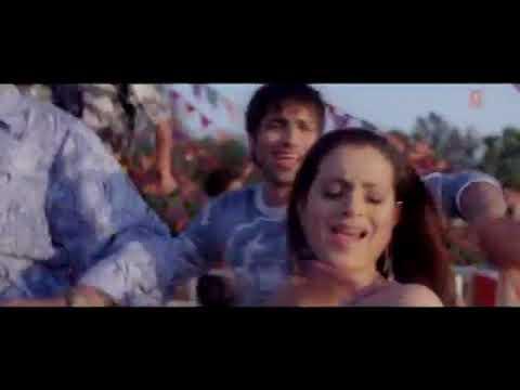Sajanaji Vari Vari (Full Song) Film - Honeymoon Travels Pvt. Ltd.