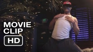 Nonton Magic Mike Movie Clip  1  2012  Channing Tatum Stripper Movie Hd Film Subtitle Indonesia Streaming Movie Download