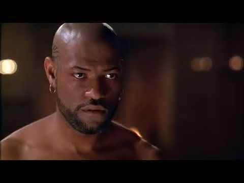 Othello (1995) Trailer
