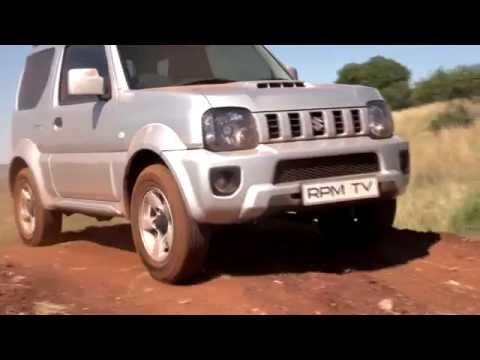 Suzuki jimny инструкция к магнитоле фотография
