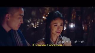 Nonton Purple       By Tanya Chua   Wu Kong              2017 Ending Song   Eng Sub  Film Subtitle Indonesia Streaming Movie Download