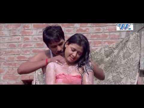 Video भोजपुरी हॉट सिन 2017 - Bhojpuri Super Hot Movie Scene - Bhojpuri Uncut Scene 2017 new download in MP3, 3GP, MP4, WEBM, AVI, FLV January 2017