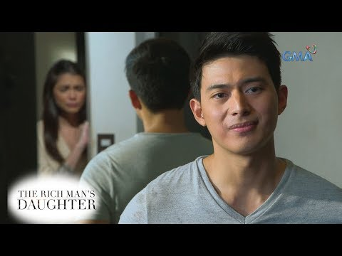 The Rich Man's Daughter: Full Episode 10 (with English subtitle)