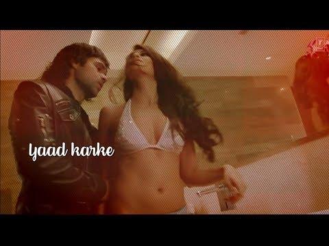 Hale Dil ❤ Tujhko 👫 Sunata   WhatsApp Status Video   Romantic Song