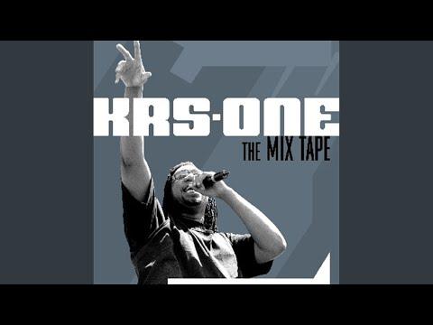 Download Ova Here MP3