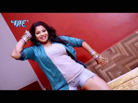Video BHOJPURI VIDEO SONG- चोली के तुरलs सियनवा - Saiya Mange Lagale - Bhojpuri Hit Songs download in MP3, 3GP, MP4, WEBM, AVI, FLV January 2017