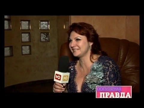 Наталья Толстая - Недовольна собой. Популярная правда