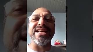 jailson declara sua delicia para o GamesEduUu!!! Deixa o like e inscreva-se no canal!