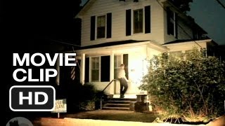 Nonton The Bay Movie CLIP - What Is Crawling On Those People? (2012) - Horror Movie HD Film Subtitle Indonesia Streaming Movie Download