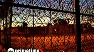 Nonton Primetime   Juvenile Prisons Film Subtitle Indonesia Streaming Movie Download