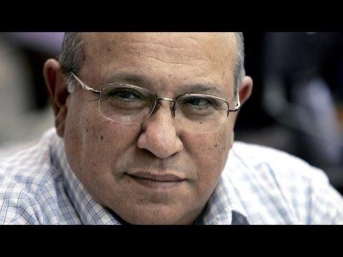 Ισραήλ: Πέθανε ο πρώην επικεφαλής της Μοσάντ