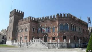 Caldiero Italy  city images : Best places to visit - Caldiero (Italy)