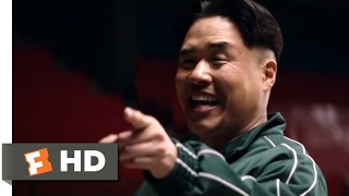 Nonton The Interview (2014) - The Coolest Dictator (6/10) | Movieclips Film Subtitle Indonesia Streaming Movie Download