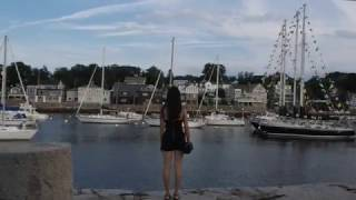 Rockport (IN) United States  city photos gallery : Rockport, Massachusetts (United States of America) Part 6