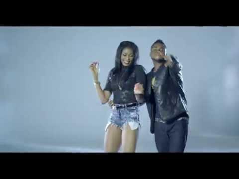 DOWNLOAD MP4 VIDEO: VIDEO: Juxtis – Omalicha