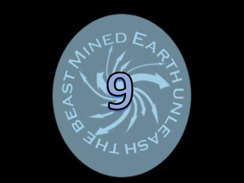NEW Mined Earth  :  Season 1 Peru  :  Episode 9