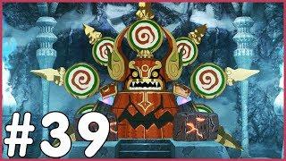 Ni No Kuni 2 - Temper Temple (39)