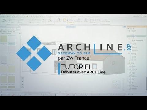 INTELLIPLUS TÉLÉCHARGER 3D LOGICIEL ARCHITECTURE ARCHITECTURAL BIM
