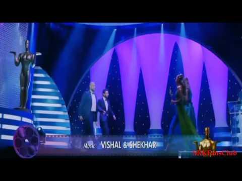 Happy Ending - Tees Maar Khan (2010) *HD* - Full Song [HD] - Akshay Kumar & Katrina Kaif