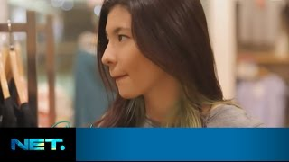 Download Video Wulan Guritno & Shalom - Belanja Baju Bareng   Sarah Sechan   NetMediatama MP3 3GP MP4