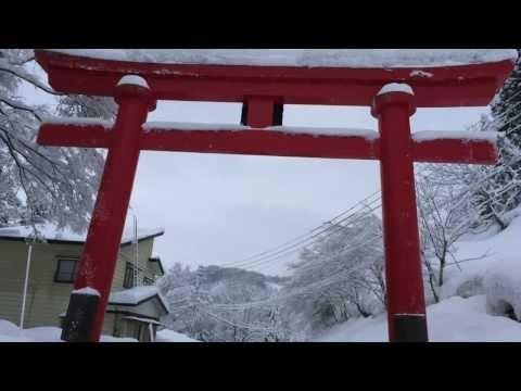 01-02.01.15 - Senuma-Kaneko-Rückflug