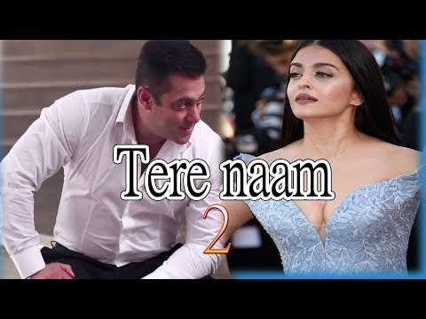 Video Salman khan और Aishworya Rai New Movie Tare Naam 2 Upcoming Movie Sunjay Lila download in MP3, 3GP, MP4, WEBM, AVI, FLV January 2017