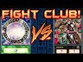 Download Video BEST DUEL! - Yu-Gi-Oh Fight Club! #5 - ZOODIAC VS MAGICIAN (Competitive Yugioh)