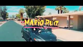 3 Jun 2017 ... SOLAMENTE TU - cover Mike Bahia - Greeicy Rendón - Duration: 3:33. Greeicy nRendon 181,603 views. New · 3:33. MARIO RUIZ TERMINA ...