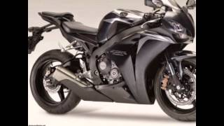 3. 2015 Honda CBR1000RR Fireblade The New Firstlook with Cost and Specifications