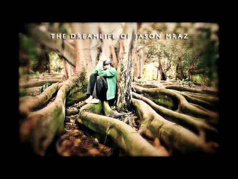 Jason Mraz - One find lyrics