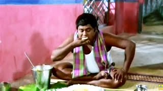 Video Senthil Very Rare Comedy வயிறு வலிக்க சிரிக்க இந்த காமெடி-யை பாருங்கள் | Tamil Comedy Scenes.. MP3, 3GP, MP4, WEBM, AVI, FLV Oktober 2018