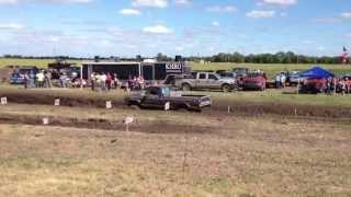Hoisington United States  city photos : Hoisington ks 2013 mud run