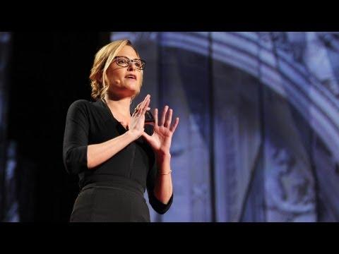 The optimism bias | Tali Sharot (видео)