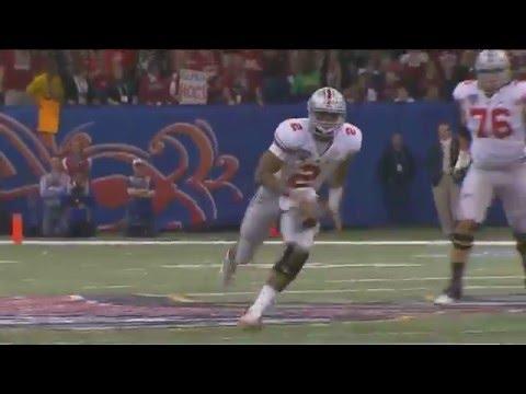 Ohio State 2010 Season Highlight Video