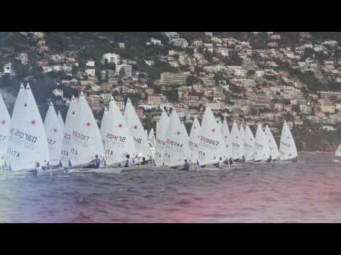 Monaco Europa Cup 2016 - Day 3